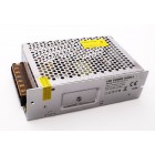 Блок питания Leds Power Supply PS150-W1V12