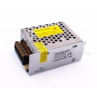 Блок питания Leds Power Supply PS15-W1V12
