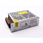 Блок питания Leds Power Supply PS60-W1V12